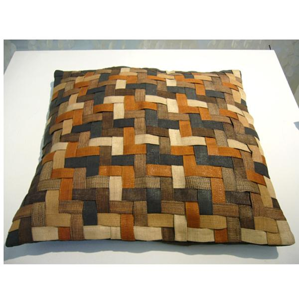 Accent Cushion