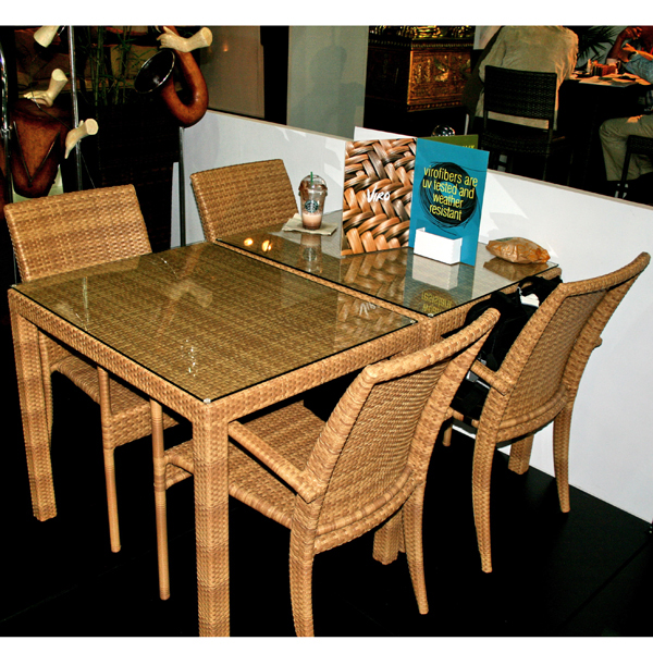 Cheap Dining Table Set Philippines Glass Chairs