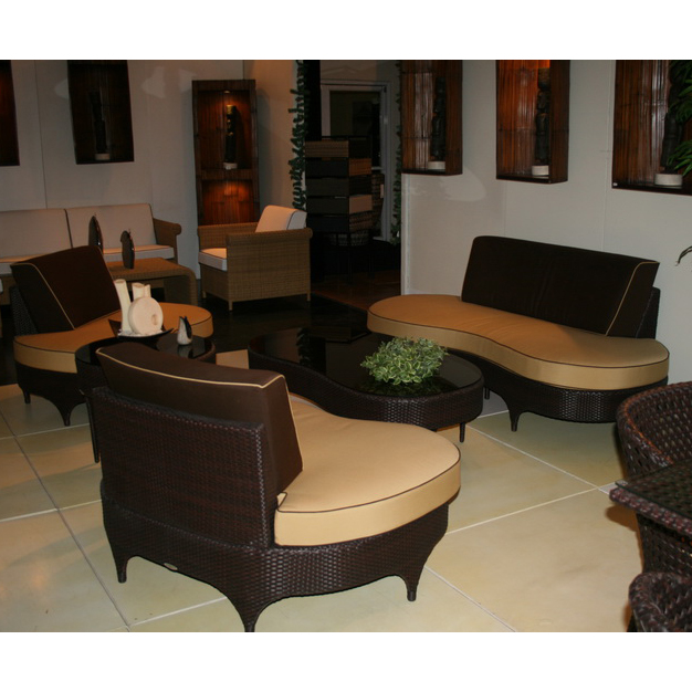 Living Room Sofa Sets Philippines